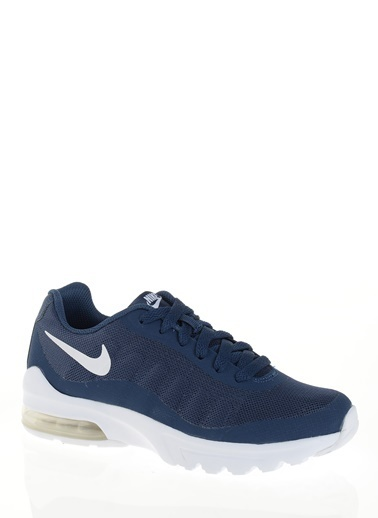 Nike Air Max Invigor Mavi